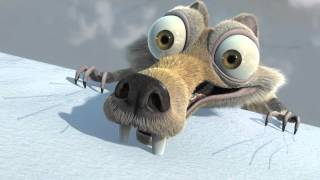 Ice Age Soundtrack/Music (HD/HQ)