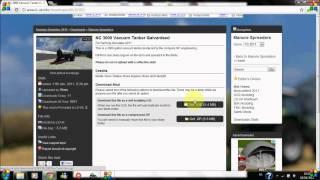 [TUTO] ajouter un mods sur farming simulator 2011