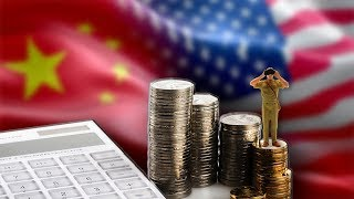 Download The unknown facts about US-China Trade Mp3 and Videos