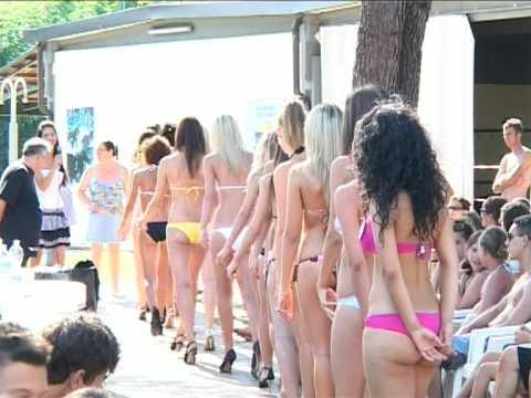 Jr Miss Nude Pageant Porn Videos  Pornhubcom