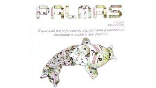 """Palmas"" de Edlisa B. Peixoto [Semana do Audiovisual Cearense]"