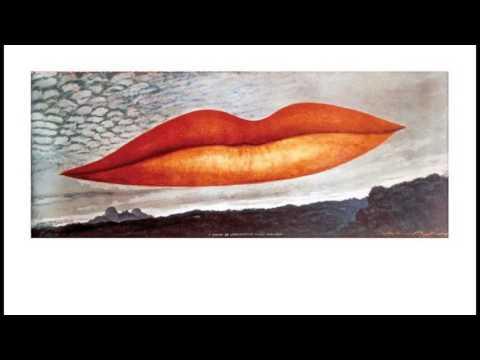Man Ray 曼·雷(1890–1976) Painter  Filmmaker  Photographer Ada   Surrealist American