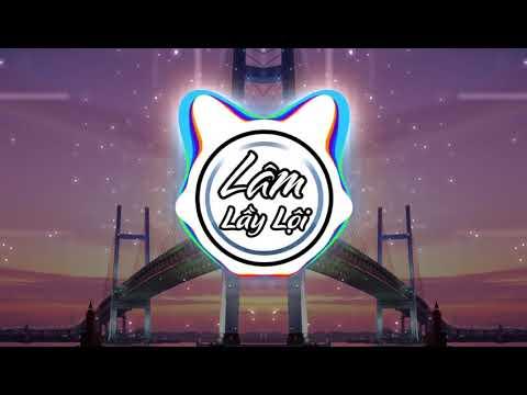 Caminha Dj Thailand  Max Vol In 2018 Remix