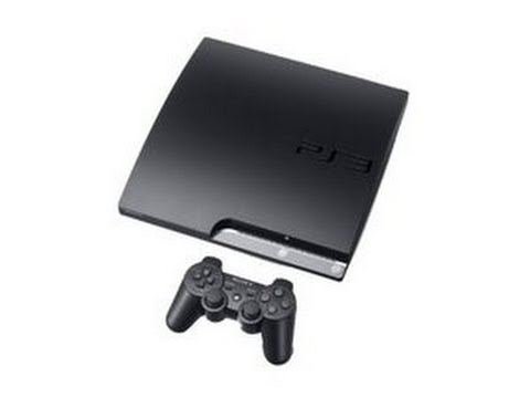 How to PS3 - Moving data or transfering data on Playstation 3 ( PS3 ) -  System Transfer Utility