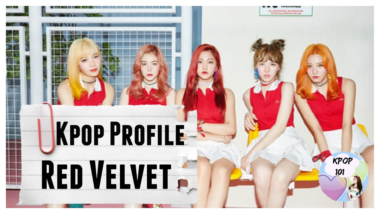 Debuts New Single Russian Roulette