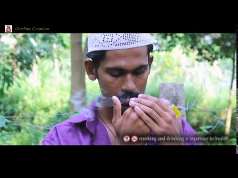 Aadu Oru Bheegara Jeevi Aanu Intro Songs L Remake L 2018 L Aadu 2