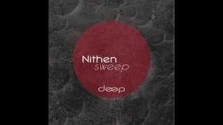Nithen   HouseKraft Original Mix