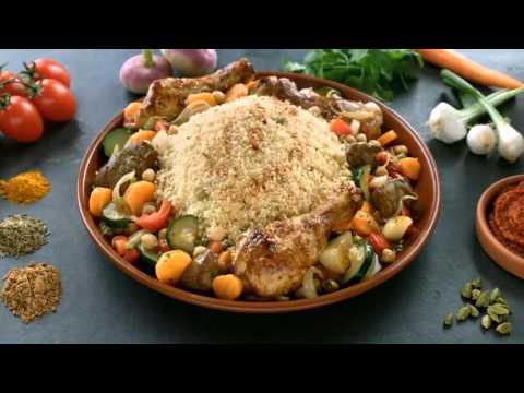 garbit---couscous