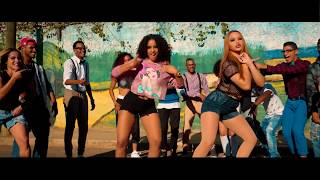 Смотреть клип Mark B Quimico Ultra Mega - Wila Wila