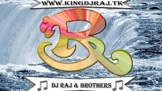 Abhi To Party Suru Huyi Hai Hindi Karaoke Instrumental with Hindi Lyrics By dj Raj & Brothers Hindi