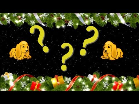 ПРЕДСКАЗАНИЕ на 2018 год Чего ждать от Года Собаки