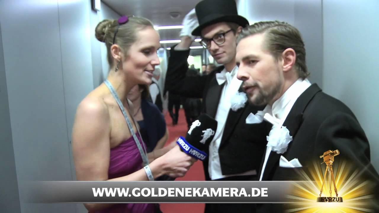 goldene kamera joko und klaas