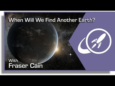 The New Planet Hunters. Who Will Find Earth 2.0?