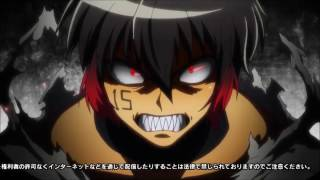 Джуго - Skillet - Monster