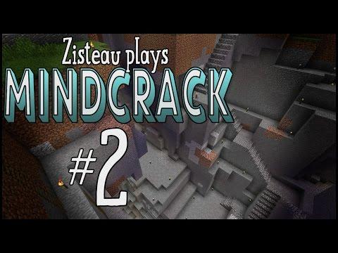 "Minecraft :: Mindcrack No. 2 - ""Small, Medium, Large"""