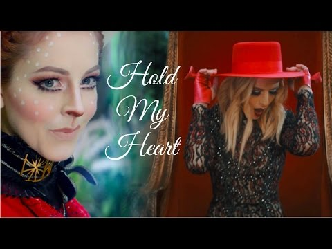 Lindsey Stirling -