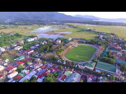 Naval, Biliran, Philippines