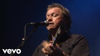 Recorded at London's Indigo2 in October 2010, the concert was part ...