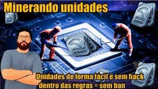 Unidades fáceis e sem hack - Marvel Torneio de Campeões | Contest of Champions