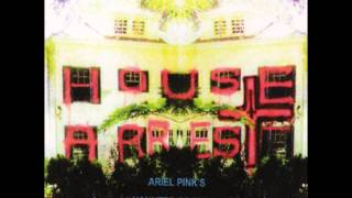 Watch Ariel Pinks Haunted Graffiti Higher And Higher video