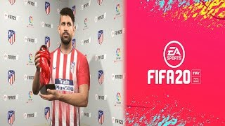 FIFA 20 CAREER MODE - ALL THE LATEST NEWS ON FIFA 20 CAREER MODE NEW FEATURES