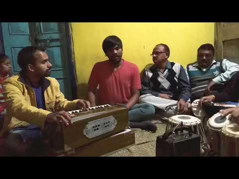 Aao balma - raag yaman bandish