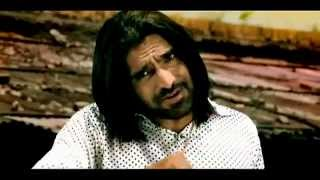 J.Manny - Galiyan (Official video) (Album Target ) Latest Punjabi hit song 2012-2014