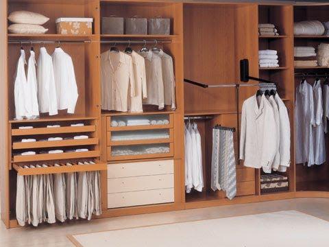 Vestir o forrar armarios empotrados hazlo t mismo youtube - Como forrar un armario por dentro ...