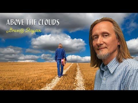 AboveTheClouds album promo video cBrancoStoysin