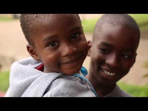 WHERE ELSE - ZOL ZIMBABWE/LIQUID TELECOM
