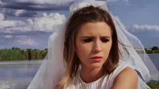 O gramada de caramele (Blestemul) - Episodul 8 (HD)
