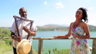 Tizita by  Fereheiwot Hailemichael  2017 Full HD