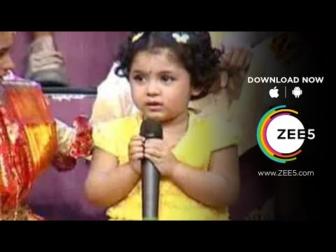 Dance Bangla Dance Junior Oct. 20 '10 Introduction - YouTube