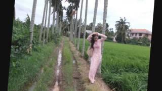 Trở về dòng sông tuổi thơ - Quang Lý