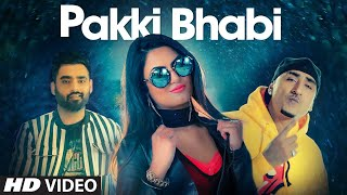 Pakki Bhabi Song Jaggi Jagowal Dr Zeus New Punjabi Songs 2019 Punjabi Dance Song T Series