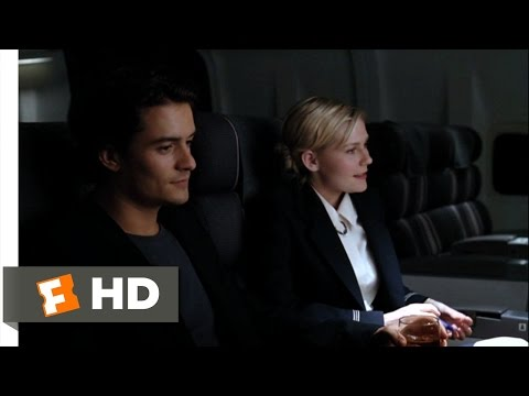 Elizabethtown (6/10) Movie CLIP - Son of a Mitch (2005) HD