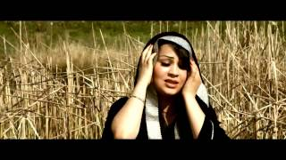 Шабнами Собири - Таманно OFFICIAL VIDEO HD