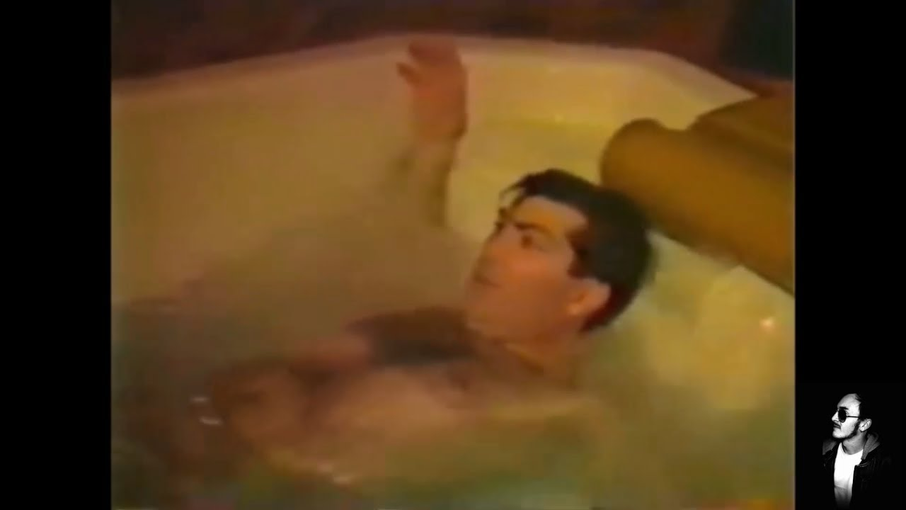 Splish Splash I Was Takin Bath >> Bobby Darin Splish Splash I Was Taking A Bath Dubble Amount