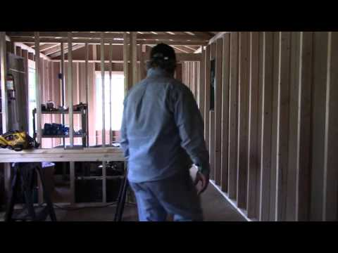 framing-a-bedroom-closet-in-the-tiny-house-part-1