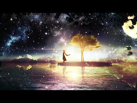Shahead Mostafafar - Evolution [switch. Trailer Music - Beautiful Dramatic Strings]