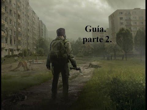 guía-de-supervivencia-zombi.-parte-2