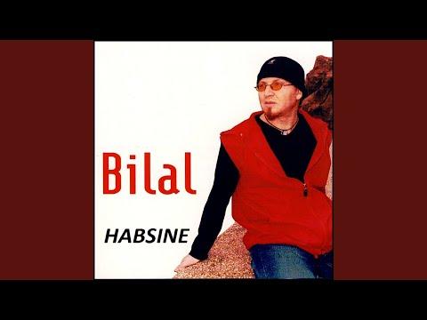 cheb bilal habsine mp3