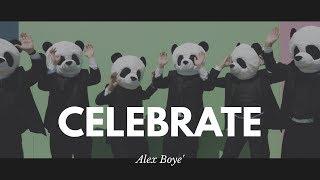 celebrate-alex-boye