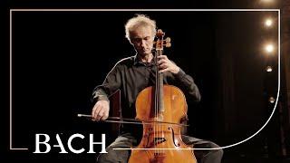Play Suite for solo cello No. 4 in E flat major, BWV 1010