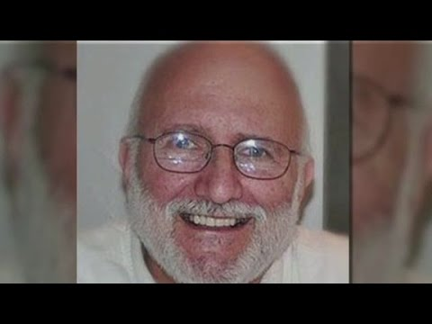 Senators return home without detainee Alan Gross
