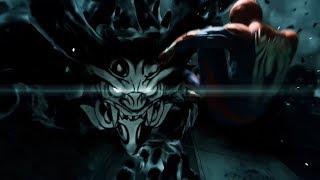 Spiderman PS4 - Final Fight Versus Mister Negative