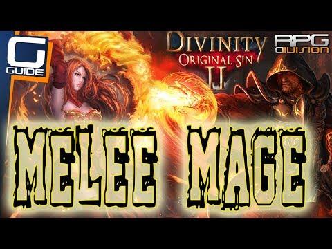 divinity original sin 2 mage build