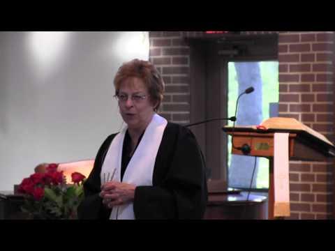 New Covenant United Methodist Church, Sunnyvale, TX, 2 June 2013