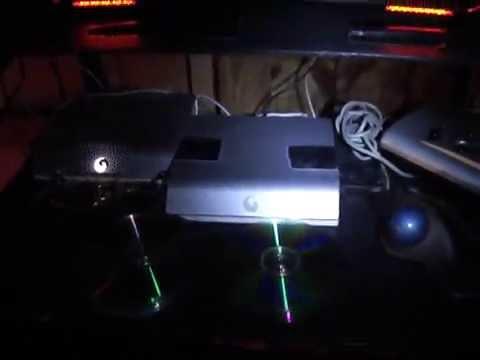 karaoke dj services miami