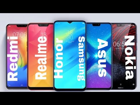 Best low price mobile in india 2020 under 10000
